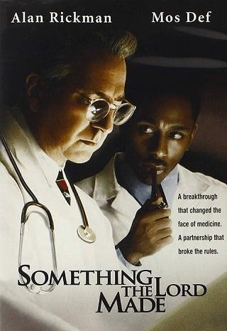 Something the Lord Made (2004) บางสิ่งที่พระเจ้าสร้าง
