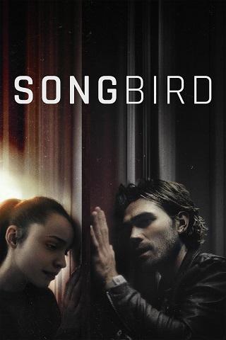 Songbird (2020) บรรยายไทย