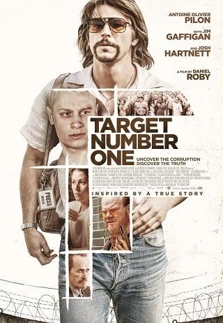 Target Number One (2020) เป้าหมายอันดับหนึ่ง