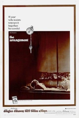 The Arrangement (1969) บรรยายไทย
