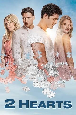 2 Hearts (2020) รักสองเรื่อง จากสองช่วงเวลา