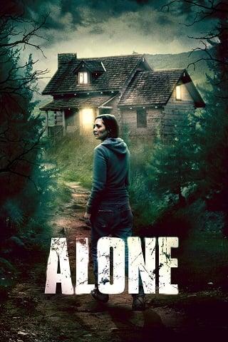 Alone (2020) บรรยายไทย