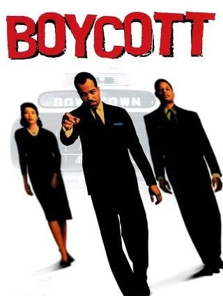 Boycott (2001) บอยคอทท์