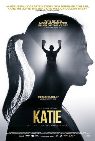 Katie (2018) บรรยายไทย