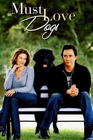Must Love Dogs (2005) บรรยายไทย