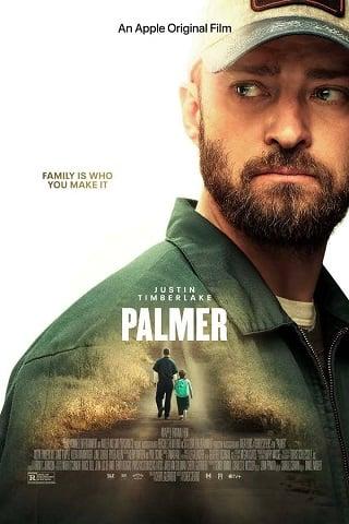 Palmer (2021) บรรยายไทย