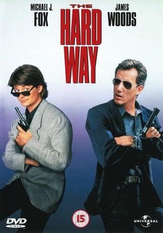 The Hard Way (1991) บรรยายไทย