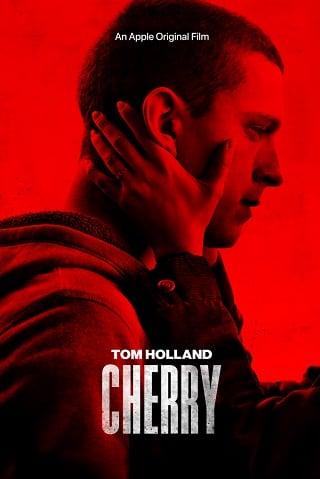 Cherry (2021) บรรยายไทย