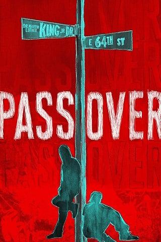Pass Over (2018) บรรยายไทย