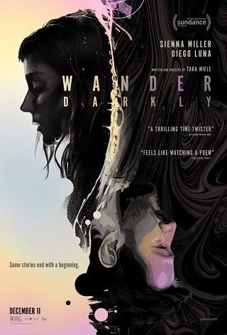 Wander Darkly (2020) บรรยายไทย