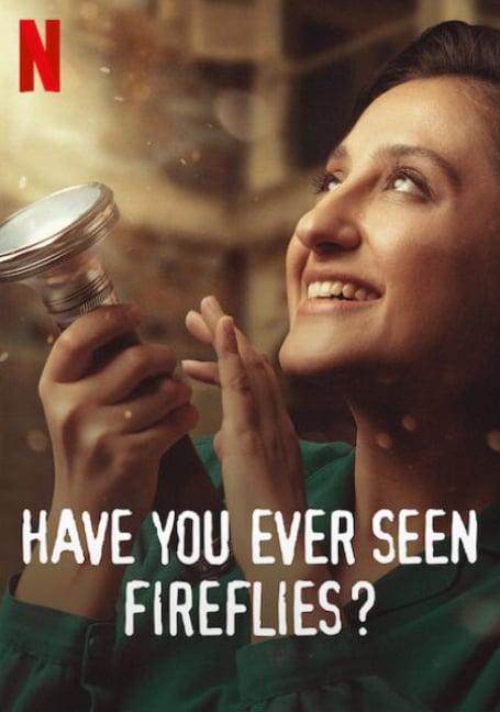 Have You Ever Seen Fireflies? | Netflix (2021) ความลับของหิ่งห้อย
