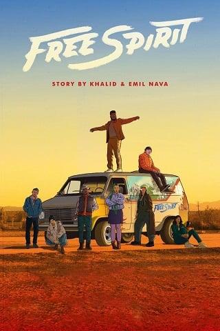 Khalid Free Spirit (2019) บรรยายไทย
