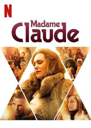 Madame Claude | Netflix (2021) มาดามคล้อด
