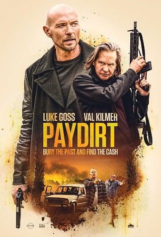 Paydirt (2020) เปย์เดิร์ท