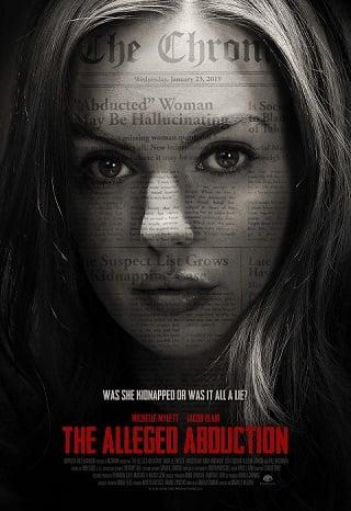 The Alleged Abduction (2019) การลักพาตัวที่ถูกกล่าวหา