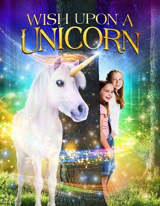 Wish Upon A Unicorn (2020) บรรยายไทย