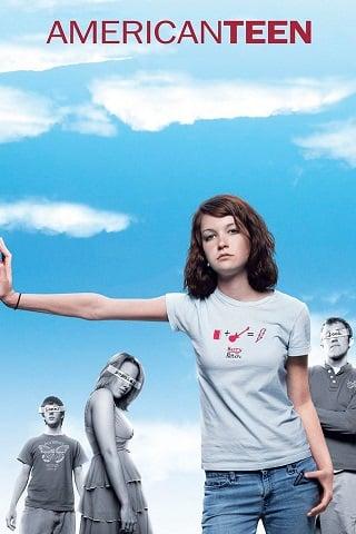 American Teen (2008) วัยรุ่นอเมริกัน