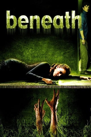 Beneath (2007) บรรยายไทย