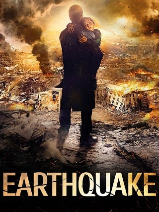 Earthquake (Zemletryasenie) (2016) บรรยายไทยแปล