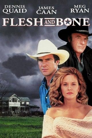 Flesh and Bone (1993) บรรยายไทย