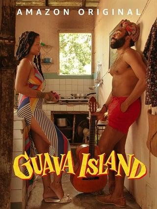 Guava Island (2019) บรรยายไทย