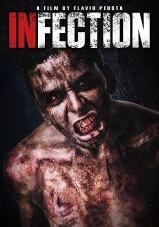 Infection (2019) บรรยายไทยแปล