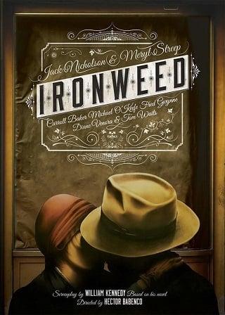 Ironweed (1987) บรรยายไทย