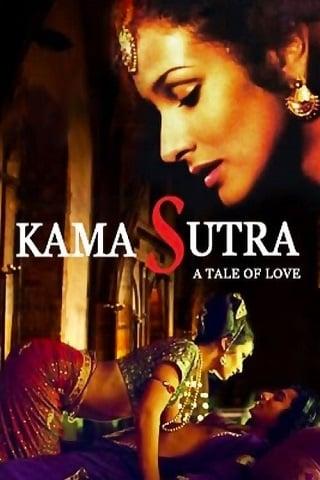 Kama Sutra A Tale of Love (1996) กามาสุตรา ต้นกำเนิดตำนานรัก