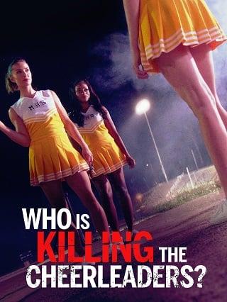 Killer Cheerleader (2020) นักฆ่าเชียร์ลีดเดอร์