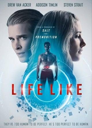 Life Like (2019) บรรยายไทยแปล