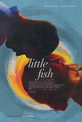 Little Fish (2020) น้องปลาน้อย