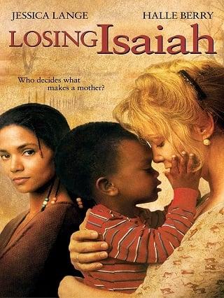 Losing Isaiah (1995) สุดรักสายเลือดแม่