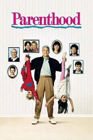 Parenthood (1989) ความเป็นพ่อแม่