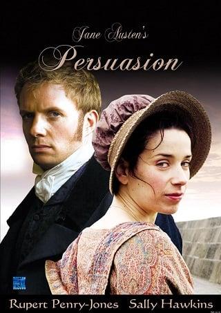 Persuasion (2007) บรรยายไทยแปล