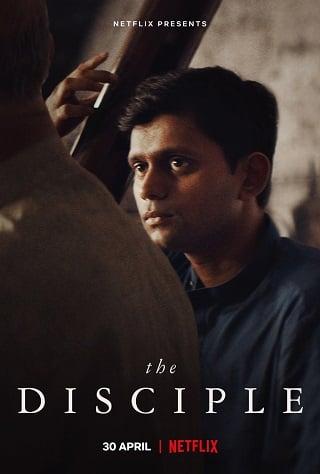 The Disciple | Netflix (2020) ศิษย์เอก