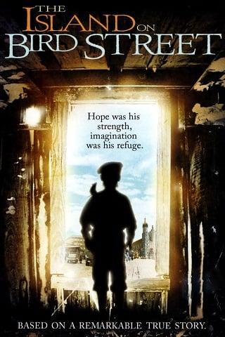The Island on Bird Street (1997) บรรยายไทยแปล