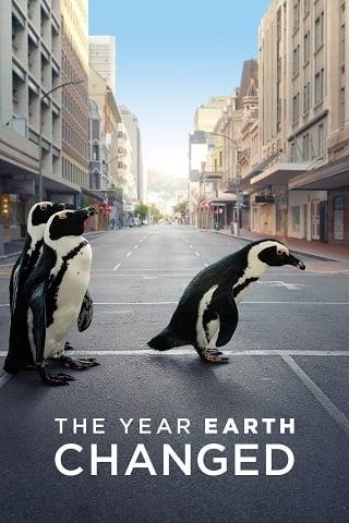 The Year Earth Changed (2021) บรรยายไทย