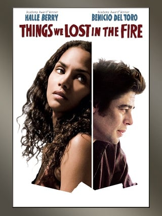 Things We Lost in the Fire (2007) บรรยายไทย