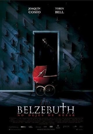 Belzebuth (2017) บรรยายไทย
