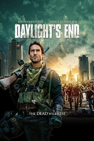 Daylight's End (2016) บรรยายไทย