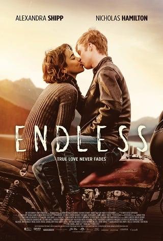 Endless (2020) รักไม่มีที่สิ้นสุด