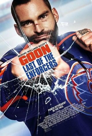 Goon Last of the Enforcers (2017) พี่เบิ้ม ขอลุกมาลุยต่อ
