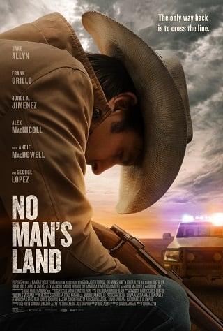 No Man's Land (2020) บรรยายไทย