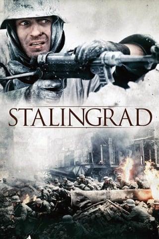 Stalingrad (1993) สตาลินกราด
