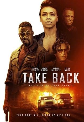 Take Back (2021) บรรยายไทยแปล