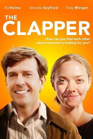 The Clapper (2017) บรรยายไทย