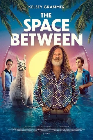 The Space Between (2021) บรรยายไทย
