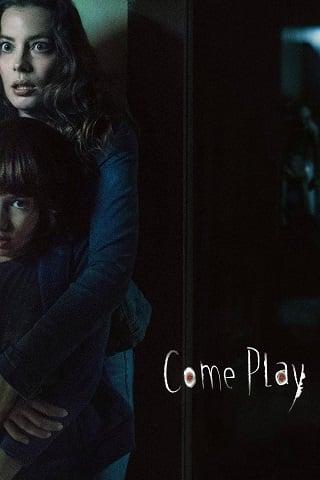Come Play (2020) บรรยายไทย