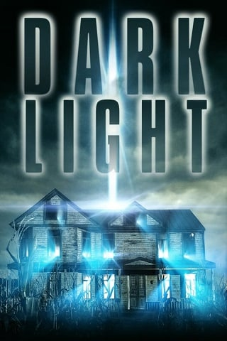 Dark Light (2019) ปีศาจแห่งมฤตยู