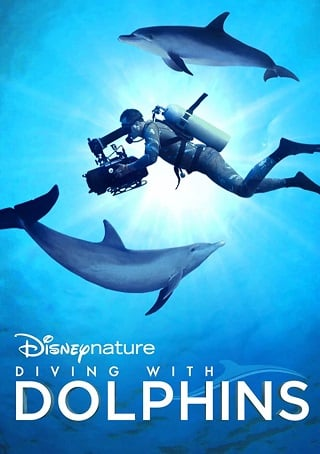 Diving with Dolphins (2020) Disney+ Hotstar บรรยายไทย